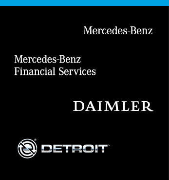 Mercedes benz financial services daimler car 2go detroit for Mercedes benz finance login